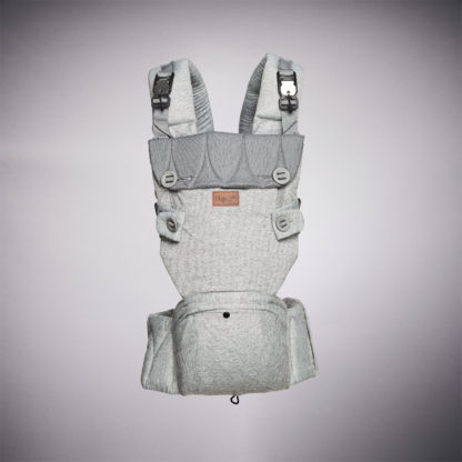 baby carrier omni