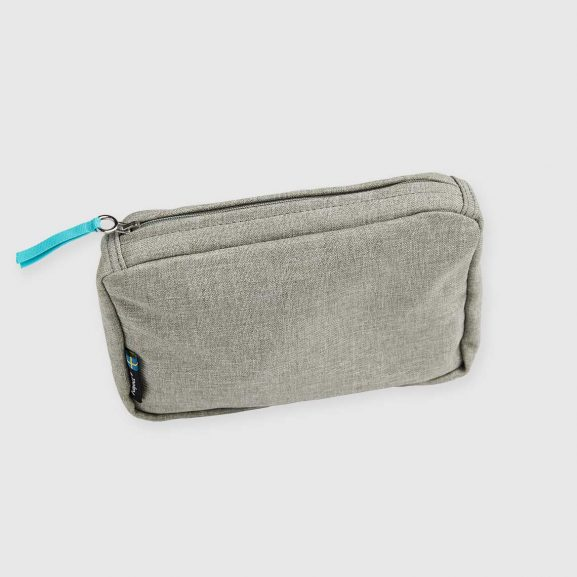 Najell Pocket for baby carrier - Sage Green